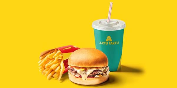 Aktu-Taktu-burger-Iceland