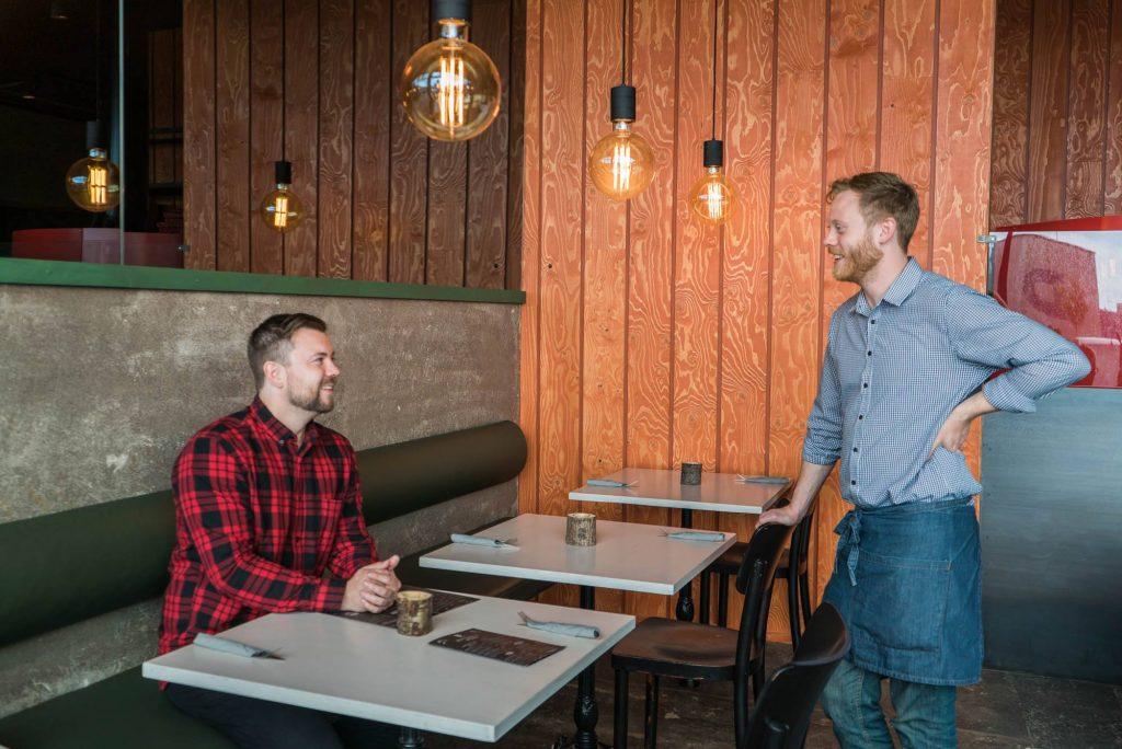 Olverk-restaurant-Hveragerdi-Iceland