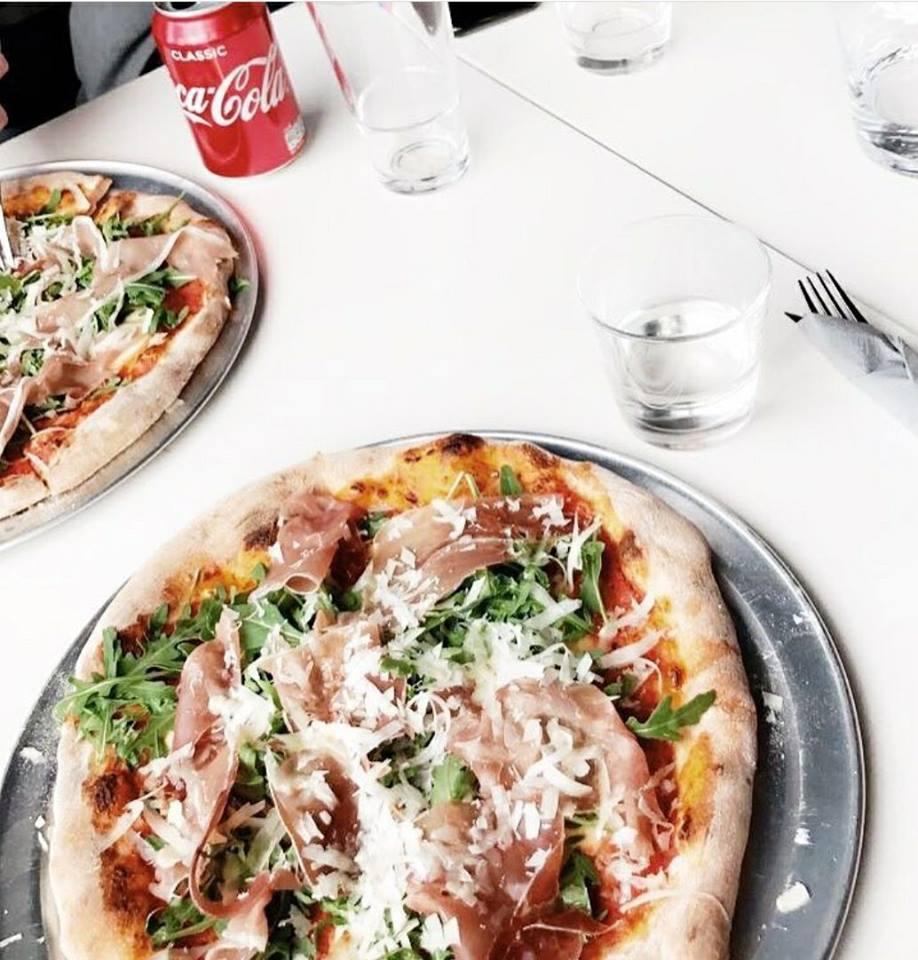 pizza-from-Olverk