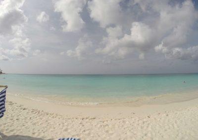 Aruba-01