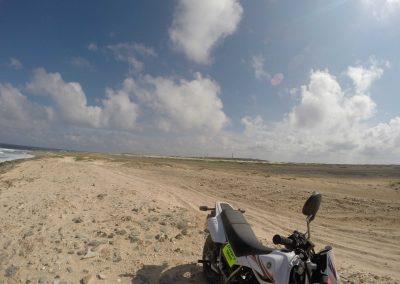 West Punt Aruba 4