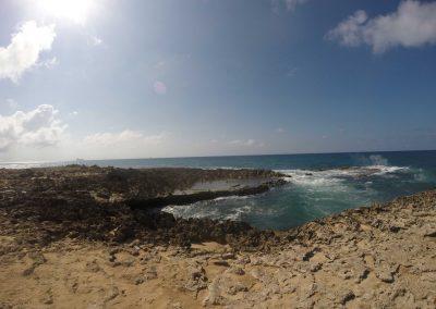 West Punt Aruba 3