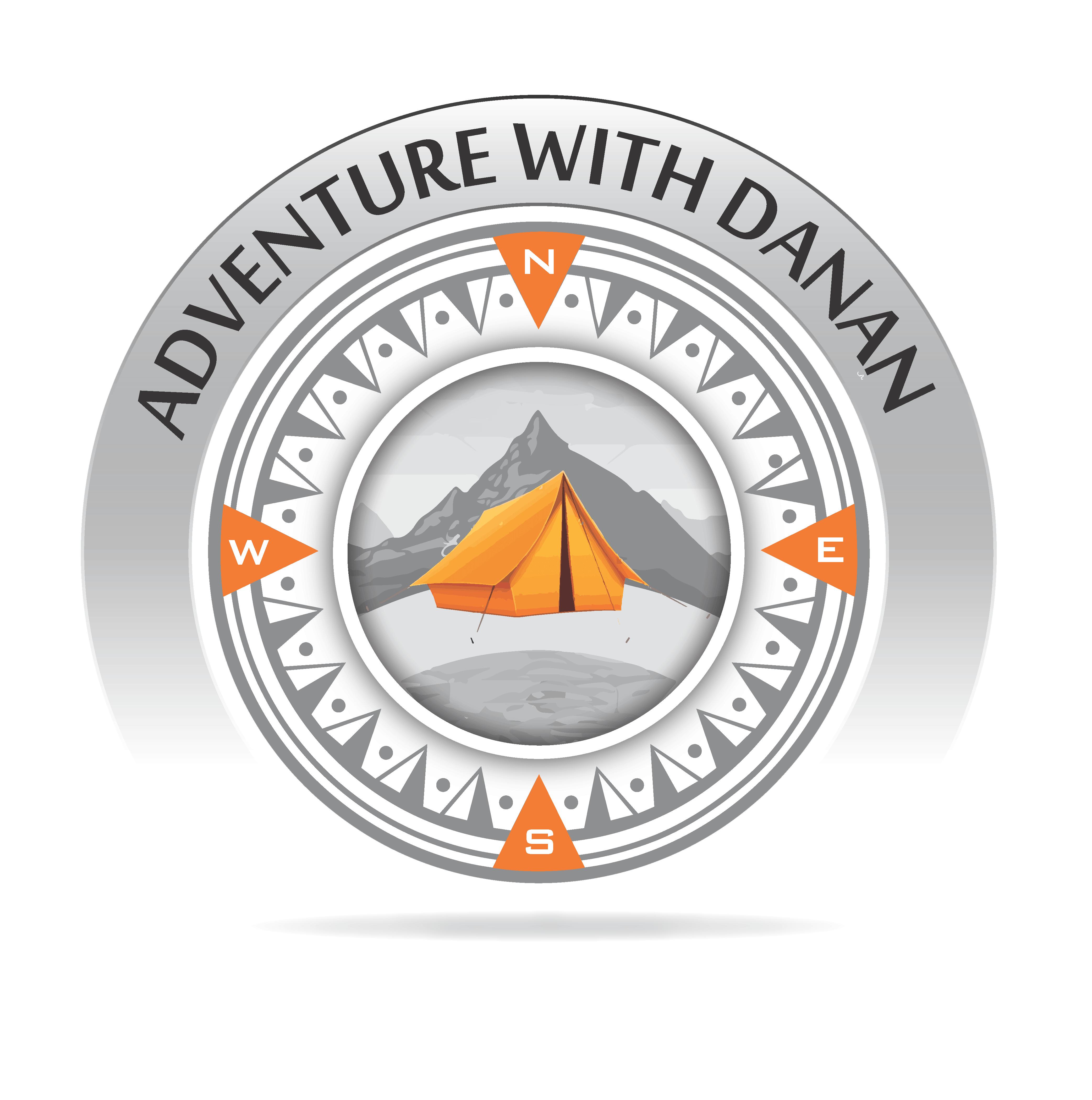 Adventure with Danan