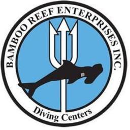 Bamboo_reef_logo