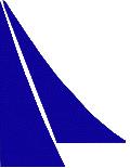 Tradewinds_logo