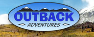 Outback_adventures_logo_mts