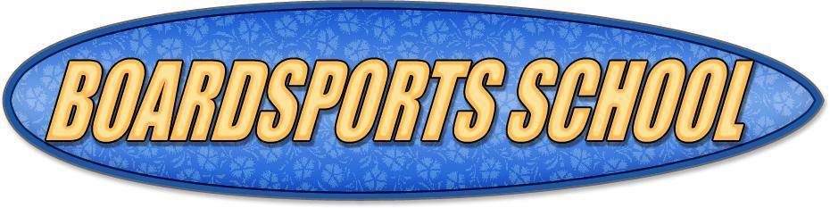 Boardsports_logo