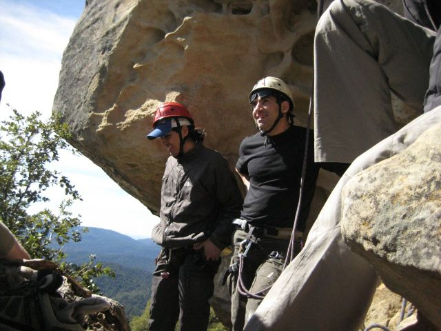 Outback_climbing_beyond_basics_3