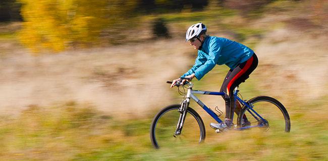 Adventure_out_mtn-biker2