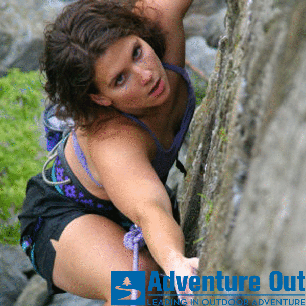 Adventure_out_climb_1