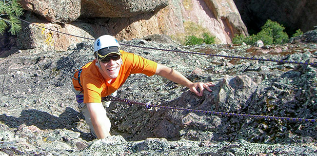 Adventure_out_climb_4.jpg
