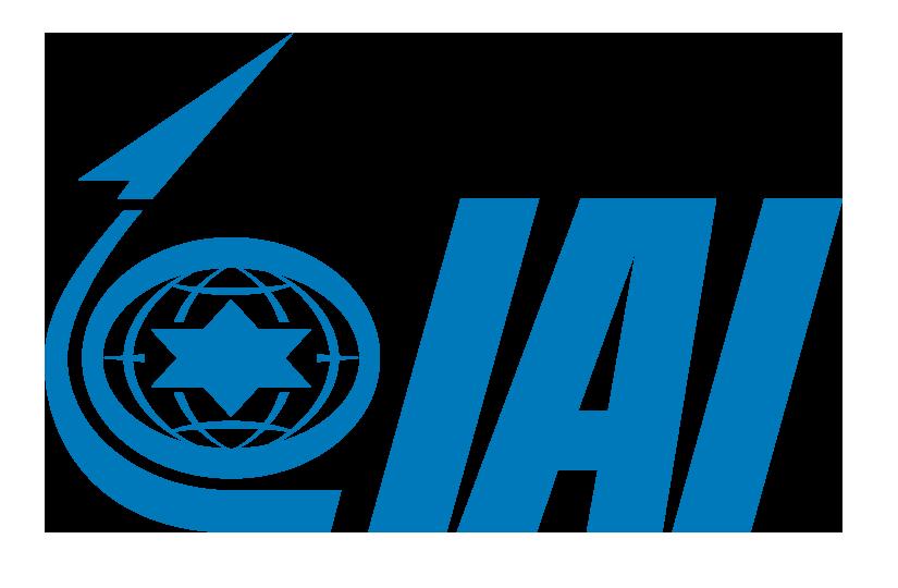 AC3129