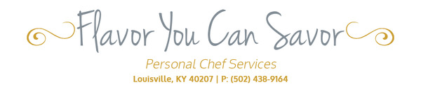 Flavoryoucansavor_logo