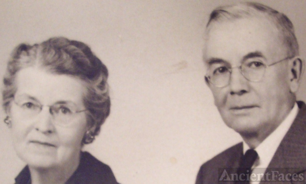Harvey E. and Olive N. Welton, PA