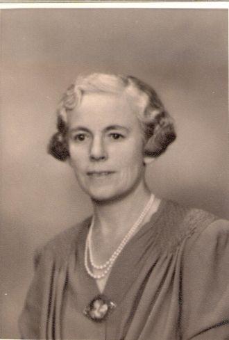 Gertrude Ederle Facts