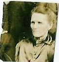 A photo of Mary Rennie Laird