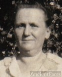 Mary Etta Gwartney