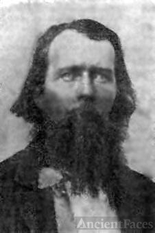 Paschal Harvey Nelson