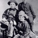 Charles Swain's Sons