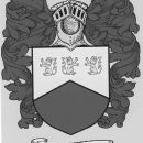 Swafford Coat of Arms