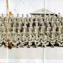 Battery 'C' A.A. Training Battalion, 3 of 3
