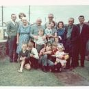 Lynch Family - Kogarah