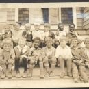 Northville School Suffolk Long Island NY