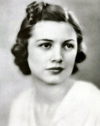 A photo of Lois Wise