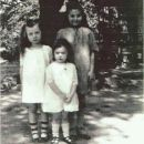 Starnes Girls-1920's