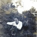 Emma Opal (Rowesy) Withers, WV 1918
