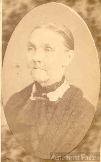 Illinois Woman