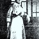 Charlotte Huntley Kennedy
