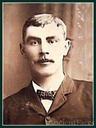 "William ""Bill"" Longmire of WI and IL"