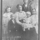 Tiffie Essig McKay & Children