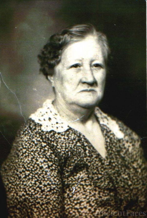 Elizabeth Davis Patton, Illinois