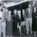 George Lee Beacom, Sr. & Family