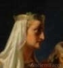 Daughter of King Edward I of England