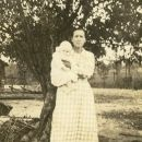 Adelaide Elizabeth King, Alabama 1924