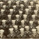 USN Recruits