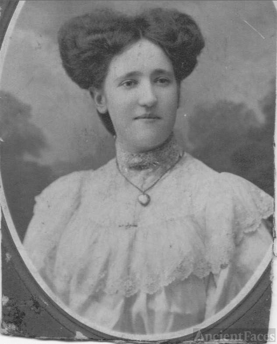 Ann Addison Weir