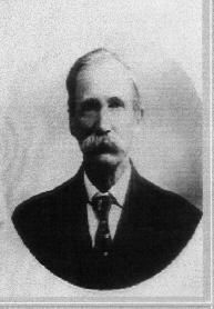 A photo of Samuel L Tidrick