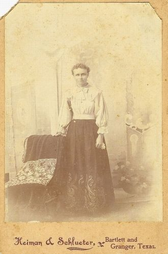 A photo of Unknown  Unknown