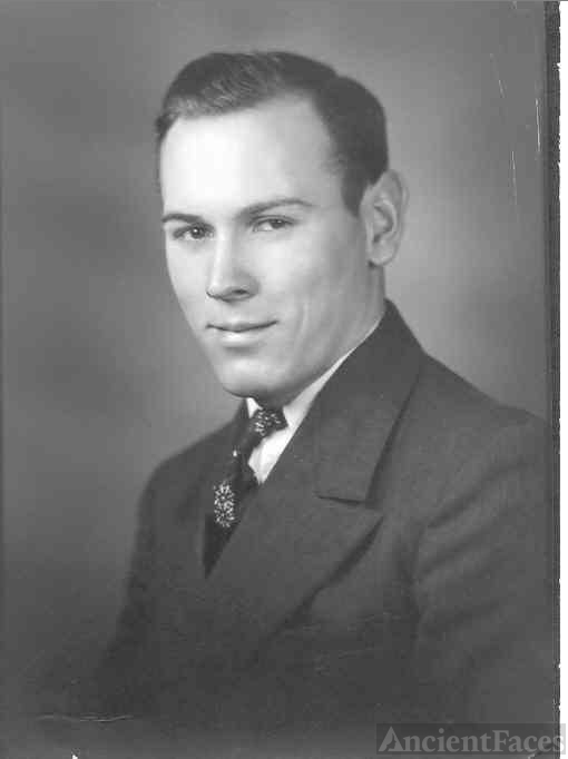 William Jefferson Rayl, Jr.  (June)