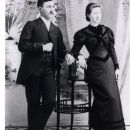 Herbert and Hettie Gooding