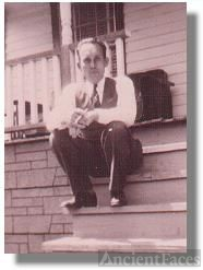 My Grandfather - Doss