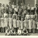 Bill Doss Eagleville School 1932