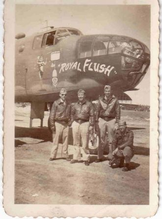 A photo of Doc  Wathen