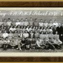 greensfork,indiana high school class of41-42