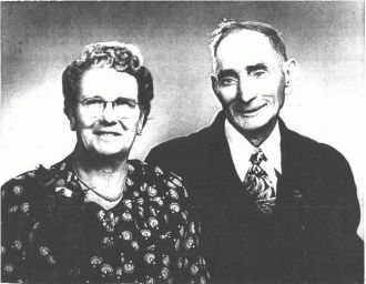 GREATGRANDPARENTS