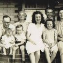 Lynch family